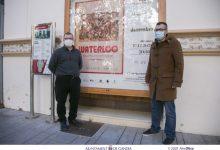 El Serrano presenta la programació de desembre i el Nadal Teatral