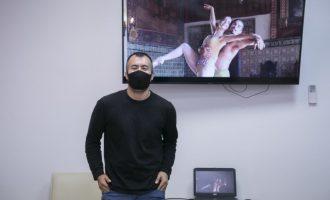 L'Ajuntament de Gandia adjudica les ajudes de reactivació cultural abans d'acabar l'any