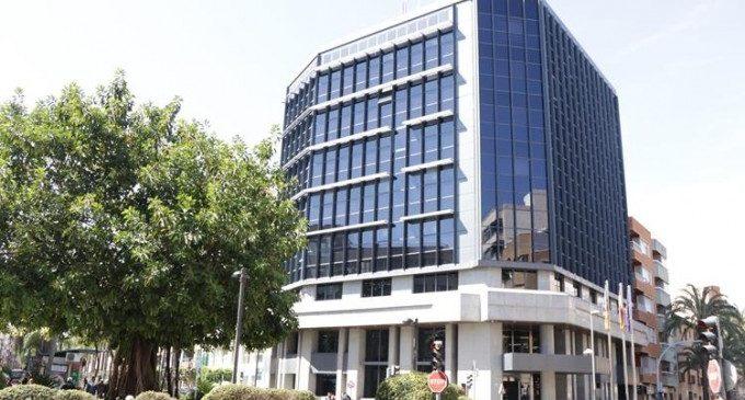 L'Ajuntament de Torrent aprova els pressupostos per a 2021 amb la major despesa d'inversió en polítiques socials