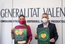 Economia i Agricultura s'alien per a fomentar el consum de taronges i clementines en la campanya de Nadal