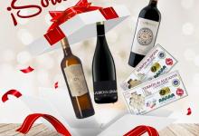 Turisme llança un sorteig en Instagram per a promocionar productes nadalencs amb denominació d'origen valencià