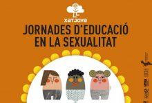 Foios prepara les Jornades d'Educació en la Sexualitat