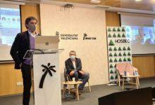 Turisme impulsa l'eina Biotrend que permet a la Comunitat avançar en intel·ligència turística