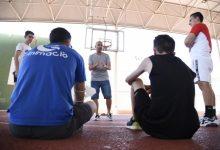 El IVAJ reconoce el trabajo de Juventud y concede 12.000 euros al Ayuntamiento de Paiporta para financiar actividades para jóvenes