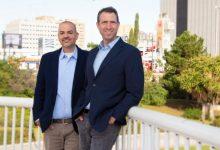 Diego Rose i Jon Fatelevich reinventen l'oferta immobiliària de la Canyada amb l'Edifici 3023