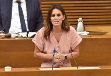 """Gascó: """"El sectarisme del Botànic li porta fins i tot a rebutjar l'execució de les sentències judicials en educació"""""""