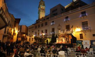 Los municipios valencianos se preparan para la Navidad más atípica