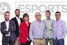 À Punt Esports: La realitat dels equips valencians des de la perspectiva dels valencians