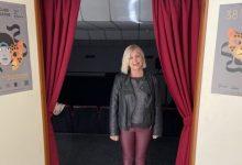 """Pepi Luján: """"el concurs de teatre és un dels senyals d'identitat més arrelats de Mislata"""""""