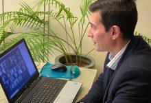 Burjassot aprova per unanimitat el document per a la recuperació social i econòmica de la ciutat