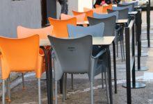 Quart de Poblet elimina la taxa de terrasses per a la restauració per a 2021
