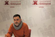 """L'Ajuntament d'Ontinyent i les AMPES acorden un conveni per distribuir entre l'alumnat 6.000 """"mantaescola"""