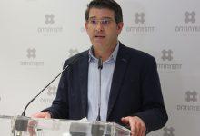 L'Alcalde d'Ontinyent anuncia la fi d'algunes restriccions davant la positiva evolució de la pandèmia però demana