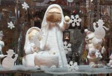 Llíria premia la decoració de la ciutat en aquestes festes nadalenques