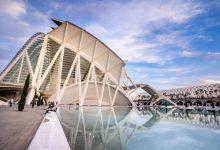 La Ciutat de les Arts i les Ciències amplia horaris i activitats per a aquest pont