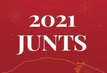 Cullera celebra «Junts» el Nadal