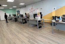 Paterna habilita una nova oficina del SIAC a la Casa de la Joventut