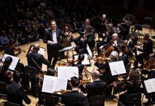 """El cicle """"Beeth2020"""" del Palau de la Música culmina amb l'adaptació d''Egmont'"""