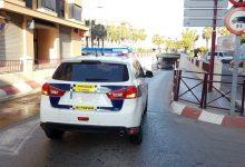 Sanitat no prorroga el confinament perimetral dels municipis de l'Horta Sud