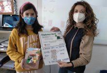Torrent ya conoce los ganadores del programa 'Torrent, més neta i saludable'