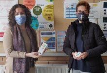 Foios Resilient, la campanya que ha apropat el medi ambient local als més menuts