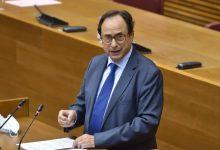 Hisenda ha realitzat ordres de pagament de 90 dels 100 milions de les Ajudes Parèntesis del Pla Resistir