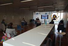 Quart de Poblet imparteix un nou taller de justificació de subvencions per a associacions