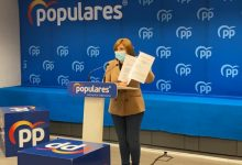 Bonig acusa a Puig d'haver mentit i ocultat dades als valencians