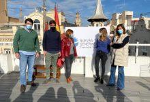 """Bonig: """"Si Puig no fa test a la població, les mesures restrictives seran insuficients per a contenir la pandèmia"""""""