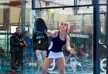 La Concejalía de Deportes destina 30.000 euros para subvencionar la actividad de clubes y jóvenes deportistas locales