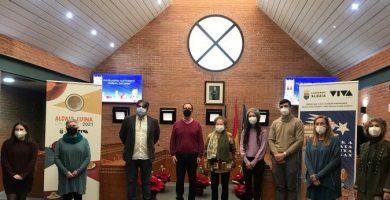 Aldaia recupera les seues tradicions gastronòmiques en forma de nadala