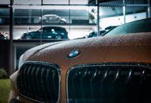 Aquest cap d'any pot ser un bon moment per a comprar un cotxe nou