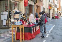 Almussafes inverteix 64.000 euros en les Ajudes Extraordinàries a Autònoms i Microempreses