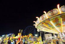 Llíria no celebrarà la tradicional fira d'atraccions de Sant Miquel