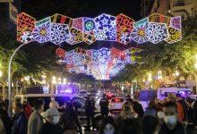 """La Comunitat Valenciana proposarà una mobilitat amb """"matisacions"""" entre comunitats autònomes per Nadal"""