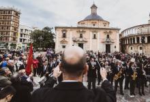 L'Institut Valencià de Cultura, Bankia i l'FSMCV publiquen el llibre 'Música a la llum: documentació i patrimoni de les bandes de música'