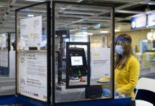 Ikea obri una botiga 'pop up' al Centre Comercial Saler aquest divendres