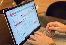 Balance del primer mes de funcionamiento de la plataforma de venta online del comercio local a Alzira