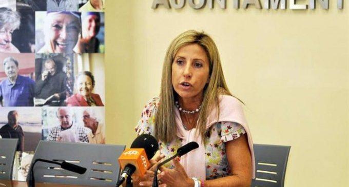 El PP denuncia que el Rialto va contractar a 55 persones per a controlar l'accés a centres de majors tancats