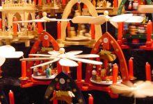 Descobreix quins són els joguets més buscats per a aquest Nadal 2020