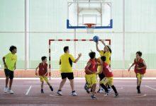Comença la inscripció per al segon quadrimestre de les escoles i programes esportius de Paiporta