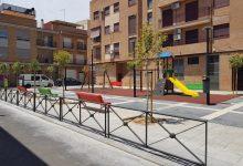 L'Ajuntament de Torrent es prepara per iniciar les obres del carrer Sant Gregori