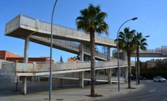 La Diputació concedeix a Aldaia 1.100.000 euros per a inversions directes en 2021
