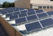 La Comunitat rebrà 71 milions d'euros per a fomentar la mobilitat elèctrica, autoconsum i eficiència energètica