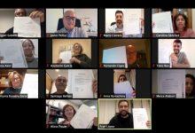 L'Ajuntament de Rafelbunyol s'adhereix al codi de bon govern de la Generalitat Valenciana