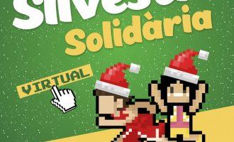La San Silvestre solidaria de Paiporta se celebrará de manera virtual
