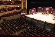 El 52.472, agraciat amb el tercer premi del Sorteig de Nadal 2020, deixa 500.000 euros a Torrevella