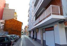 Torrent aprueba destinar 1.083.000€ para inversiones de mejora de la ciudad