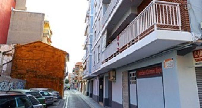 Torrent aprova destinar 1.083.000€ per a inversions de millora de la ciutat