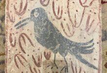 València finaliza las adquisiciones de la Crida pel Patrimoni con la compra de un socarrat del siglo XV